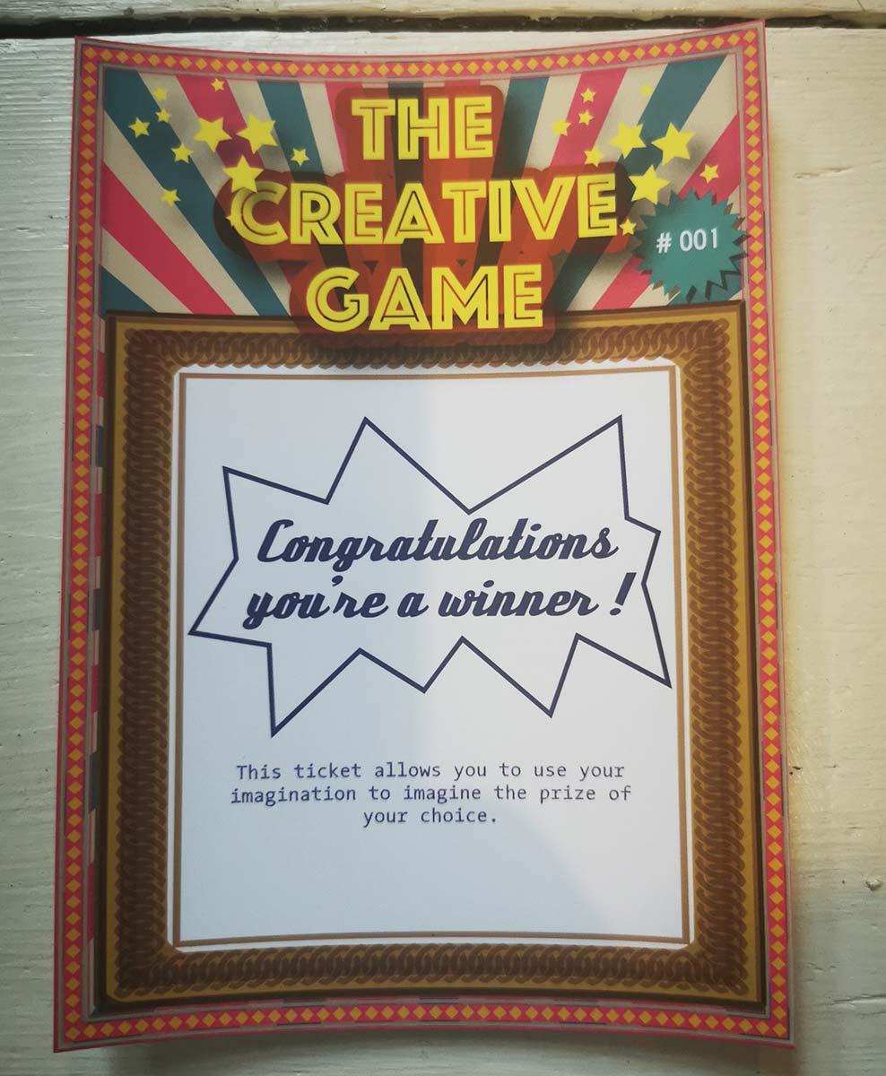 1-lotto-Scrartch-card-